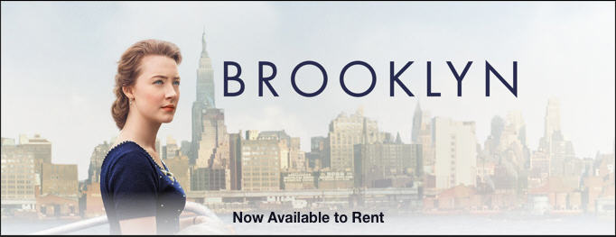 rent-movies-from-itunes