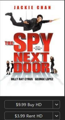 the-spy-next-door