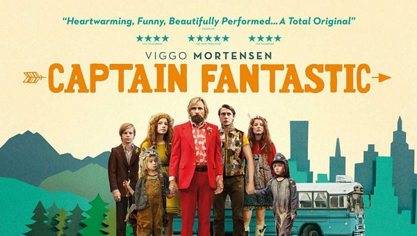 captain-fantastic2016