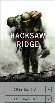 hacksawridge-itunes