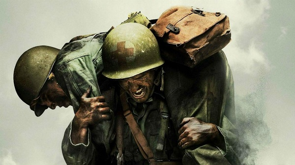 hacksawridge2016