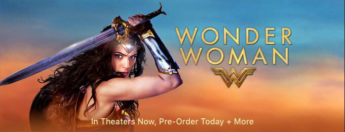 pre-order-wonder-woman-from-itunes